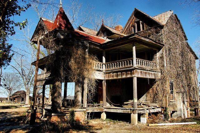Harville-House-in-Statesboro-GA.jpg