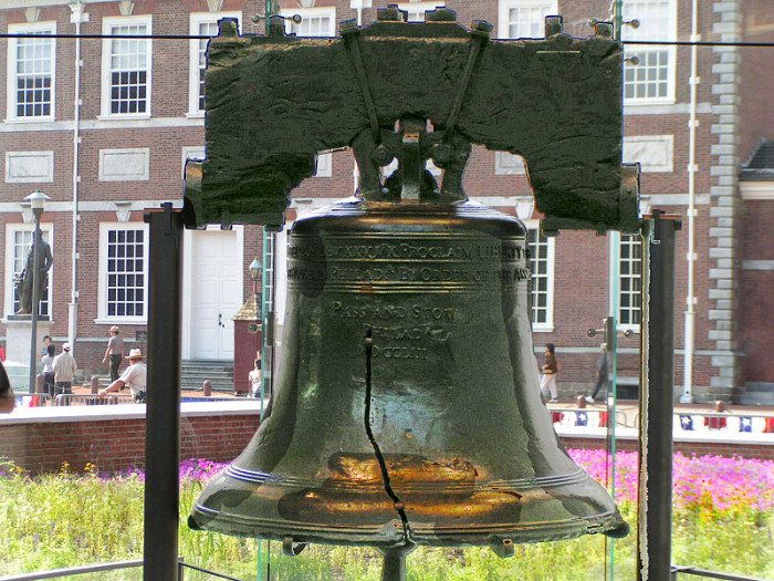800px-Liberty_Bell
