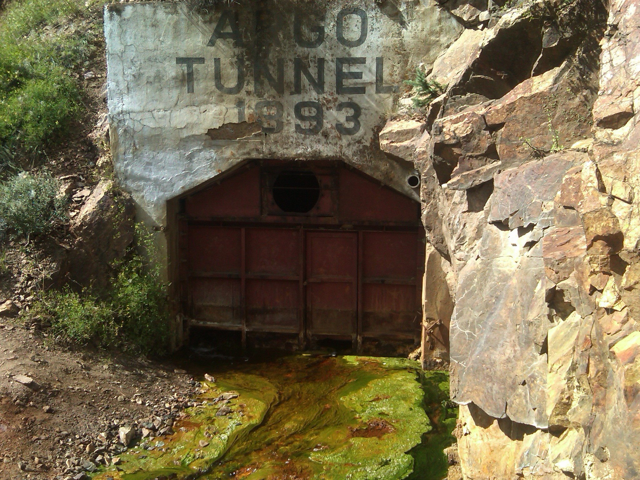 16 Abandoned Places In Colorado That Will Give You Goosebumps,Live Laugh Love Wooden Signs