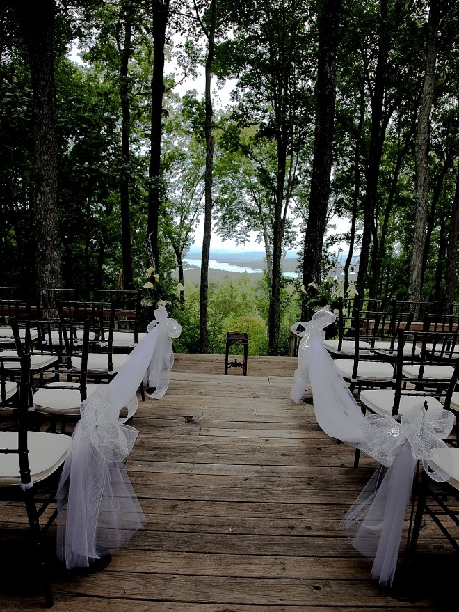 15 Epic Spots To Get Married In Georgia That Ll Blow Your