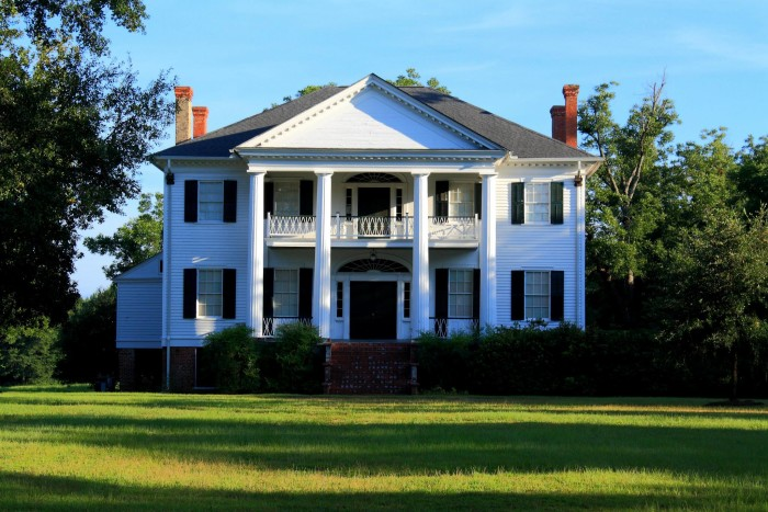 10 oldest surviving plantation homes in alabama on quail plantations in alabama, cotton farms in alabama, civil war battlefields in alabama, homes in alabama, old grist mills in alabama, black slaves in alabama, slavery in alabama, places in alabama, real haunted houses in alabama, southern plantations in alabama, plantations to tour in alabama, civil war plantations in alabama, famous plantations in alabama, cotton plantations in alabama, hunting plantations in alabama, abandoned plantations in alabama, 1930s life in south alabama, civil war sites in alabama,