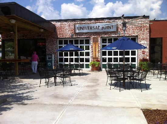 Universal Joint Menu >> 12 Burger Joints In Georgia You Just Have To Try