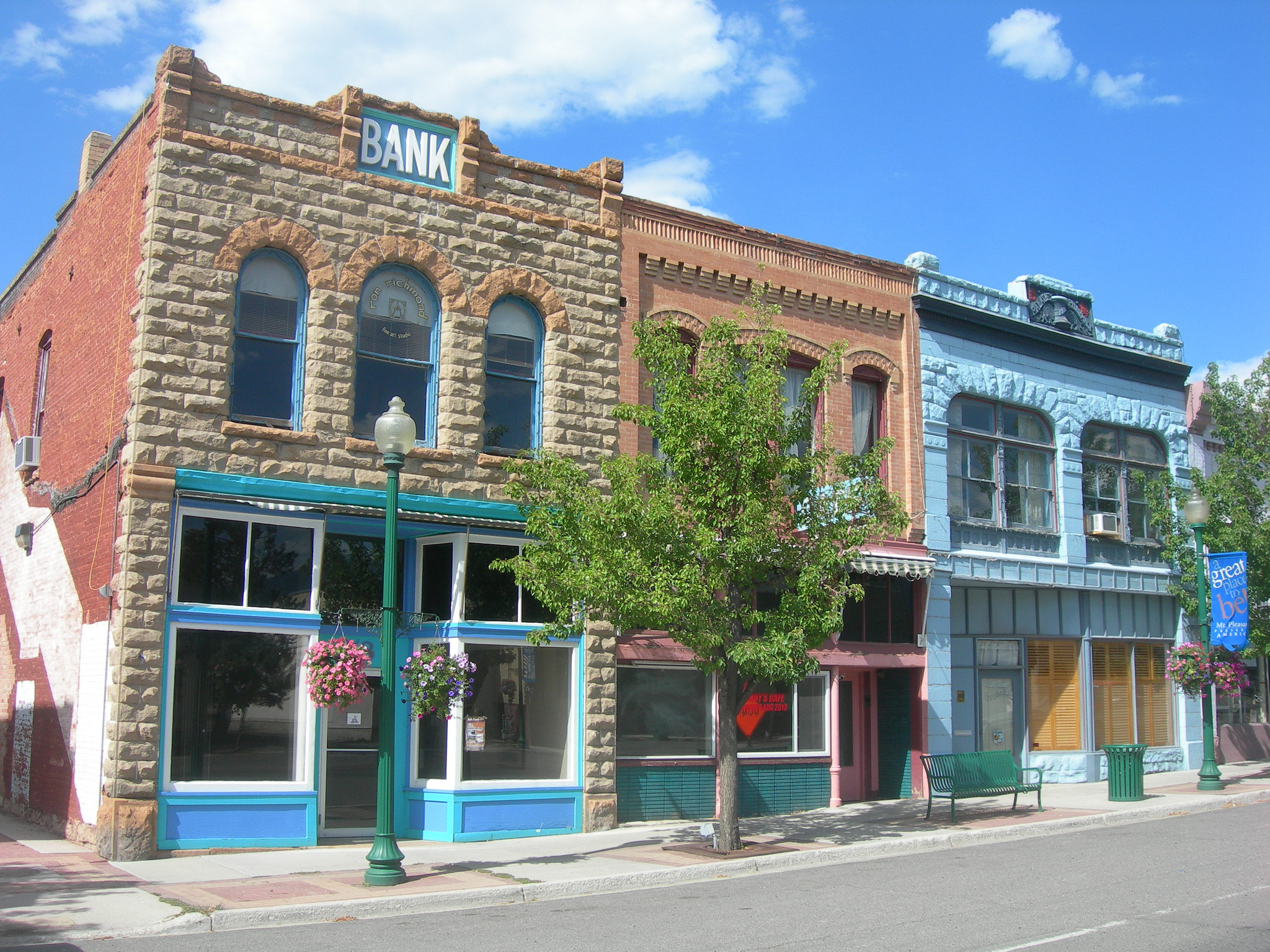 Here Are The Most Beautiful Charming Small Towns In Utah