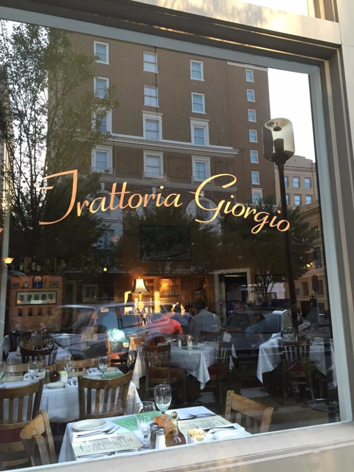 15 Italian Restaurants In Sc To Make Your Taste Buds Explode