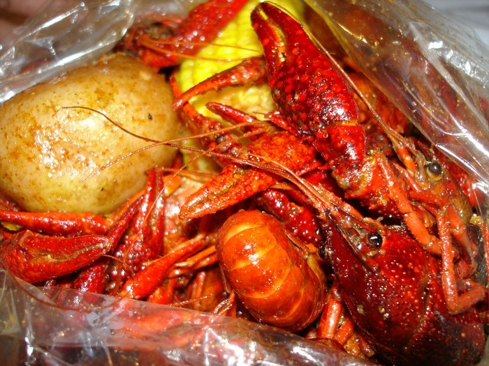 Best Seafood Restaurants In Nevada