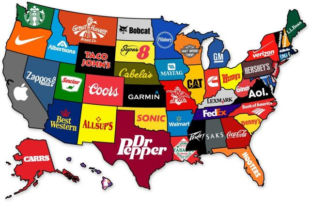 7 Funny South Carolina Maps on virgina map, quebec map, georgia map, arizona map, manitoba map, nova scotia map, guam map, n dakota map, munich s-bahn map, clemson map, north dakota map, ohio map, miami map, district of columbia map, minnesota map, conn map, iowa map, houston map, nc state map, central fl map,