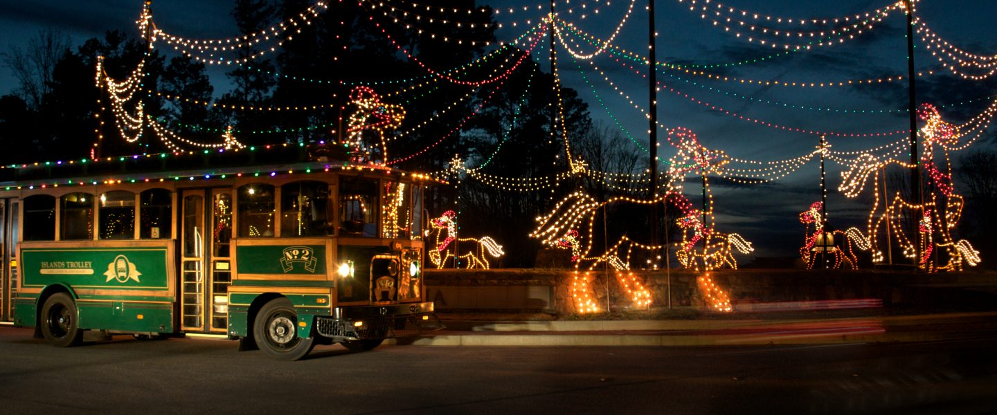 Helen Ga Christmas.Here Are The Top 10 Christmas Towns In Georgia