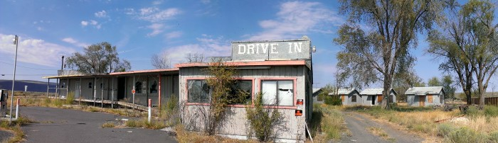 10 Abandoned Buildings In Washington,Live Laugh Love Wooden Signs
