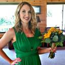 Jessica Wick
