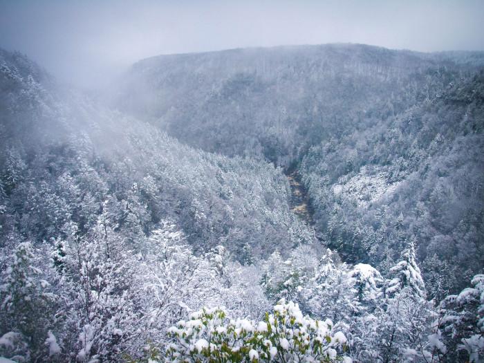 snow9-700x525.jpg