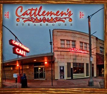 Oklahoma Restaurants