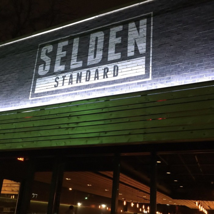 Here Are The 10 Most Highly Rated Restaurants In Michigan