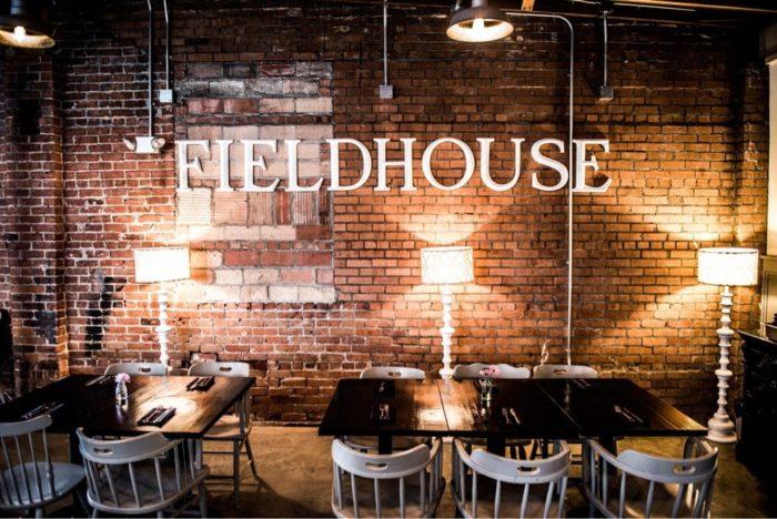 25 Must Try Restaurants In Billings Montana