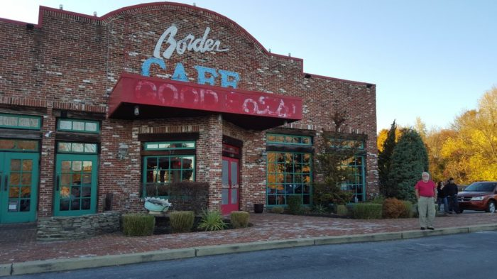 These Are The 12 Highest Rated Restaurants In Delaware