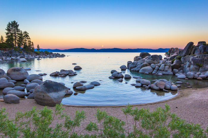 15 Marvels In Nevada That Must Be Seen To Be Believed