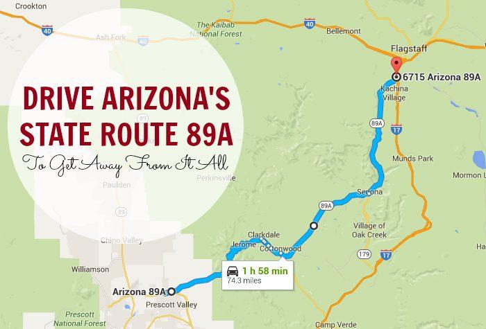 az-road-to-nowhere