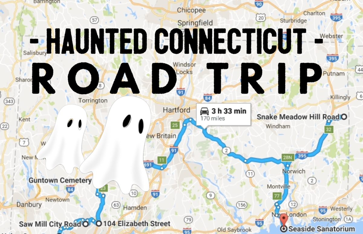 Take This Road Trip To The Most Haunted Places In Connecticut Map Of Union Ct Town on map downtown new london ct, map of maine rivers, map of south st, map of covered bridges ashtabula county ohio, map of indiana covered bridges, map of pine st, mashapaug lake union ct, map of uniontown, map of connecticut, map of paul st, map of franklin st, map of hampton nh, map of eastern kentucky cities,