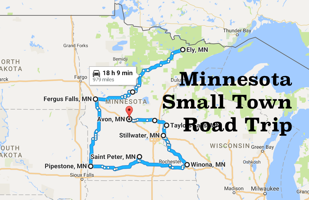 Take This Road Trip Through Minnesota's Most Picturesque ... Milwaukee Road Route Map Minnesota on wheeling & lake erie route map, union pacific route map, virginia & truckee route map, chicago great western route map, united route map, grand trunk route map, milwaukee railroad lines, air canada route map, milwaukee railroad in idaho, air china route map, georgia railroad route map, soo line railroad map, strasburg railroad route map, illinois central route map, mt. shasta route map, via rail canada route map, rock island route map, iberia route map, southern railway route map, dallas area rapid transit route map,
