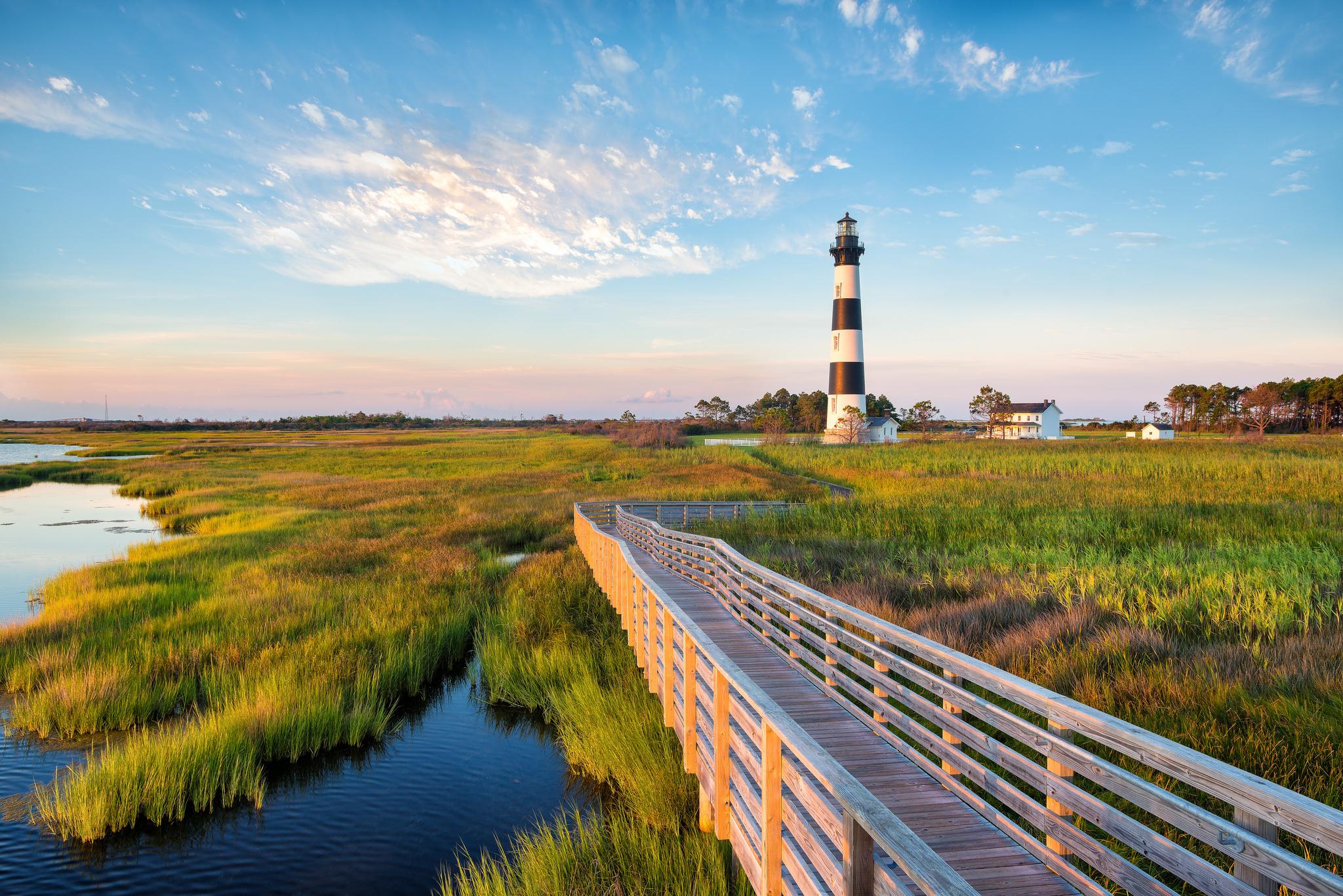 21 Ways North Carolina Is America S Awesome Black Sheep
