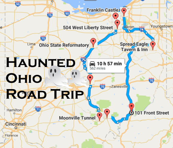 10 Amazing, Unforgettable Ohio Road Trips To Take on cities in central ohio, road map of eastern ohio, bucyrus bratwurst festival ohio, map of i 70 in ohio, detailed map of ohio, us state map ohio, train map of ohio, large maps of ohio, usa map ohio, all cities in ohio, basic map of northwest ohio, rand mcnally map of ohio, downloadable maps of ohio, employment map of ohio, i-90 map ohio, map of greenfield ohio, weather painesville ohio, street map of tallmadge ohio, driving map kentucky, driving map connecticut,