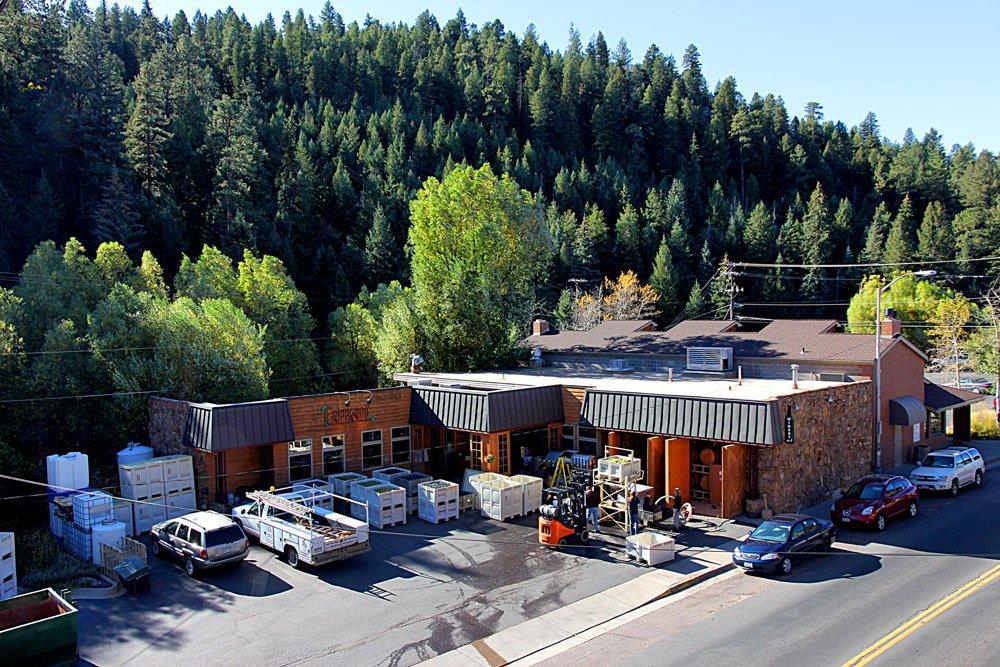 Archery Summit Winery Is Best Winery Near Portland For A