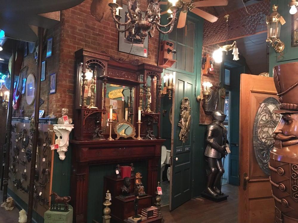 Antique Furniture Louisville   Patio Furniture Ideas