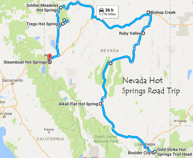 This Hot Springs Road Trip Through Nevada Is The Ultimate ... California Hot Springs Map on california central coast beach map, south lake tahoe california map, paradise california map, concord california map, north california map, san francisco bay area california map, california california map, south bay area california map, mountain view california map, fairfield california map, northern california map, pacific crest trail california map, miami california map, lincoln california map, king county california map, newport california map, california on map, california state map, palm desert california map, birmingham california map,