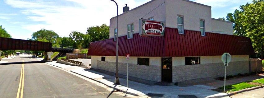 10 Best Hole In The Wall Restaurants In Minneapolis