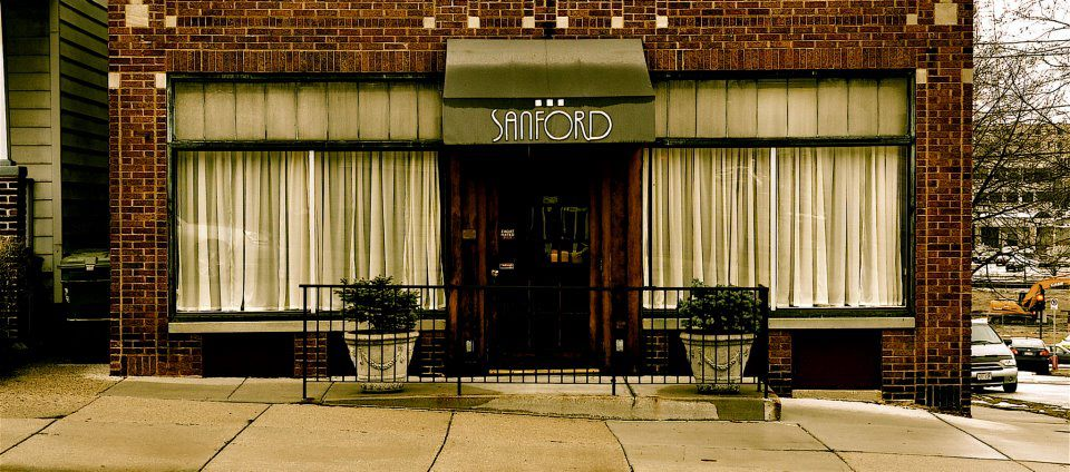 7 Mom Pop Restaurants In Milwaukee Are Amazing