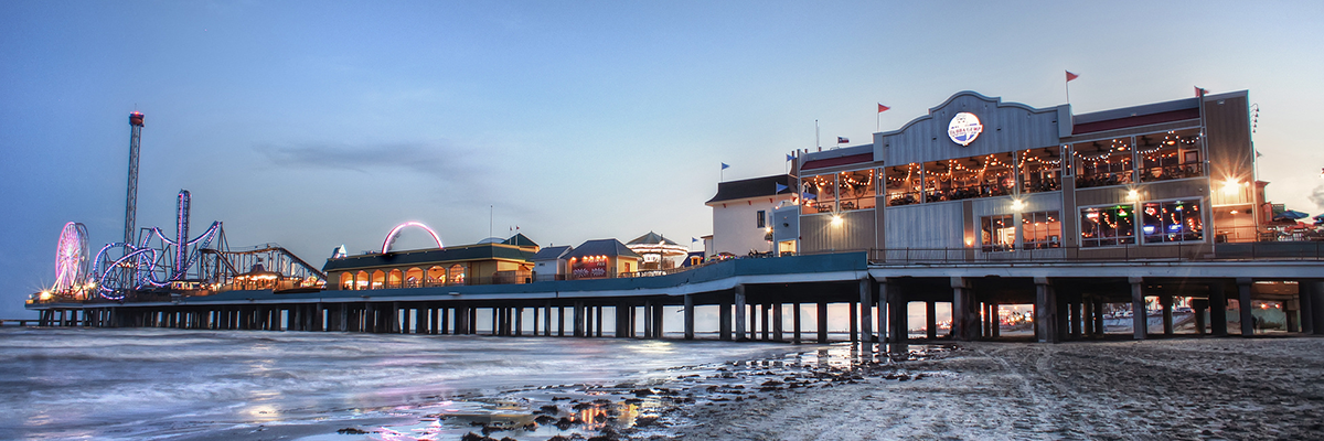 Galvestonbanner image