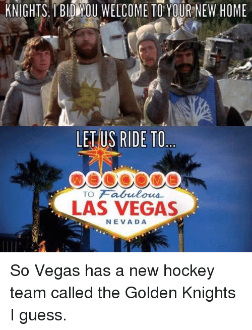 11 Funny Memes You Ll Only Get If You Re From Nevada