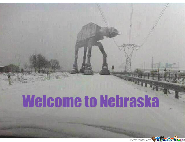 welcome-to-nebraska_o_1144506.jpg