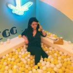 Lea Monroe