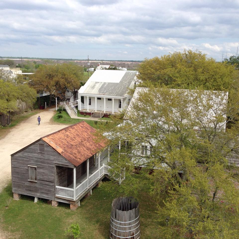 9 Rural Restaurants In Louisiana That Are So Worth The Drive