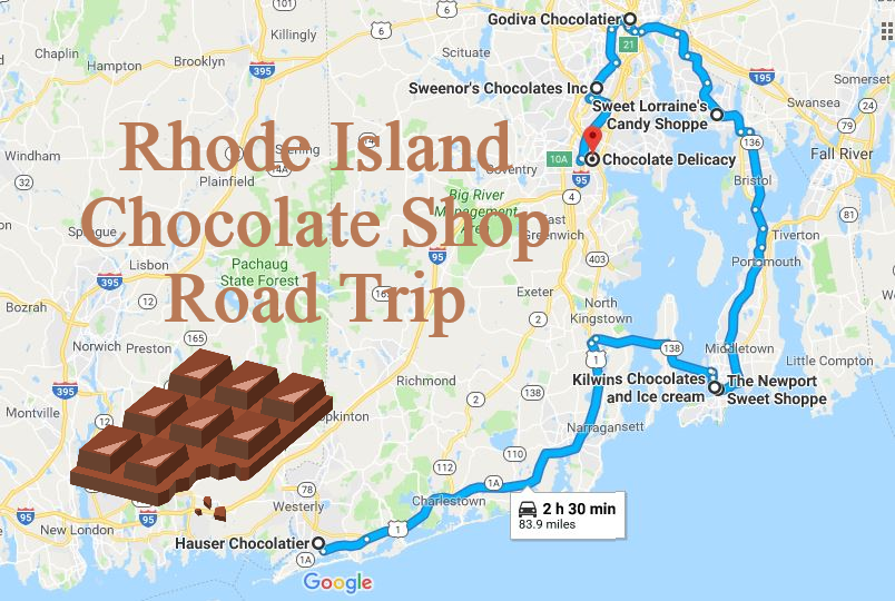 This Sweet Rhode Island Road Trip Visits 7 Old ... on map of west warwick ri, map of wakefield ri, map of cranston ri, map of american fork ut, map of ri towns, map of east greenwich ri, map of narragansett bay ri, map of east bay bike path ri, map of pawtucket ri, map of arnoldsburg wv, map of south providence ri, map of browning mt, map of woonsocket ri, map of shannock ri, map of adamsville ri, map of davisville ri, map of spring lake ri, map of south kingstown ri, map of block island ri, map of north kingstown ri,