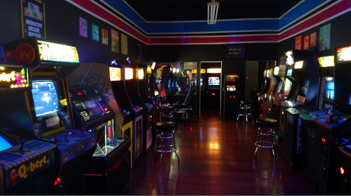 Kolikkopelit casino uk casino verzeichnis usa