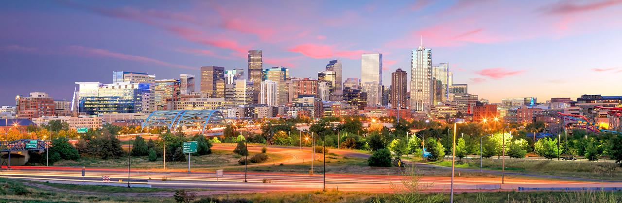 Denverbanner image