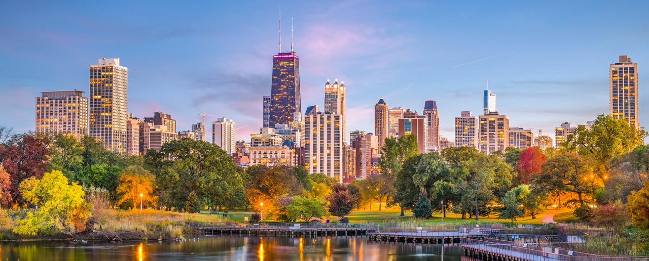 Chicagobanner image