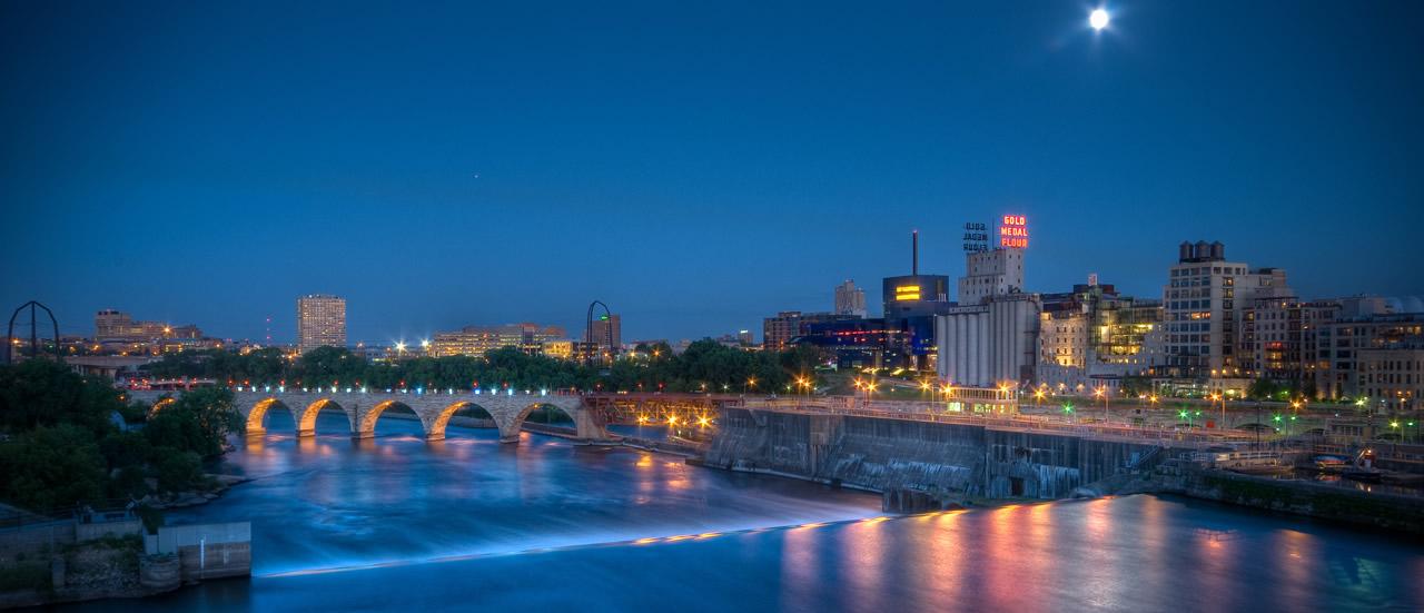 Minneapolisbanner image