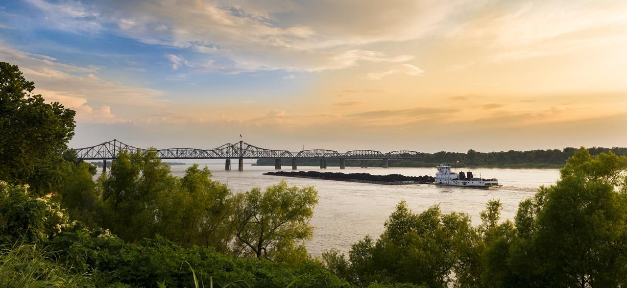 Mississippibanner image