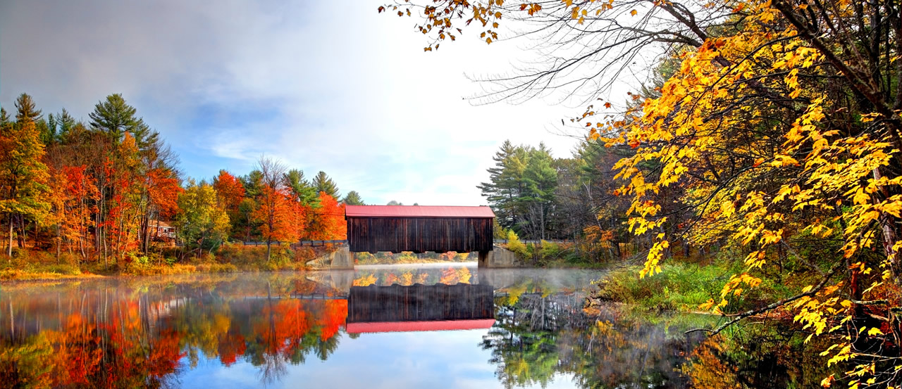 New Hampshirebanner image