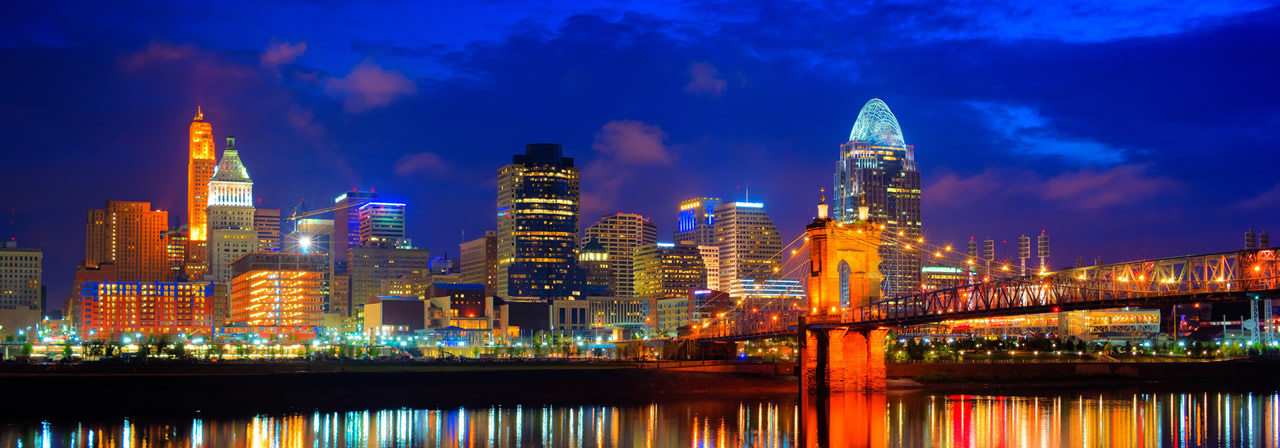 Cincinnatibanner image