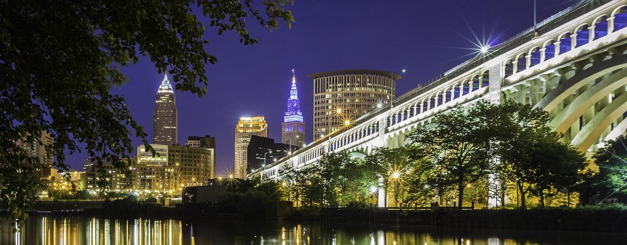 Clevelandbanner image