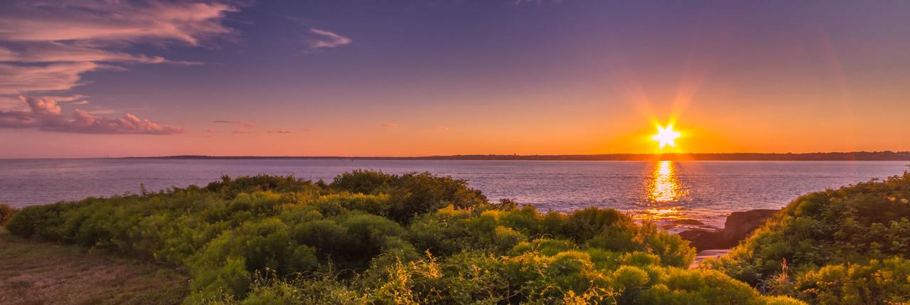 Rhode Islandbanner image