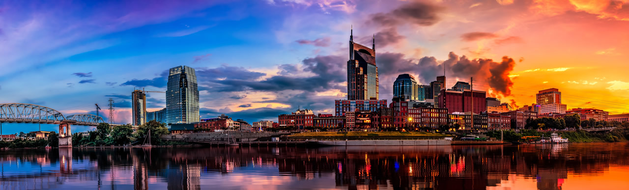 Nashvillebanner image