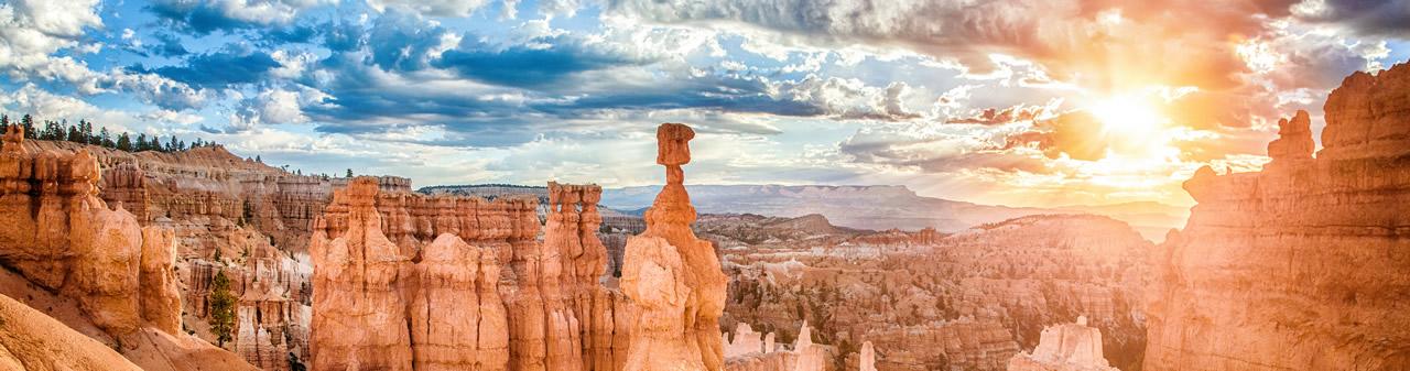 Utahbanner image