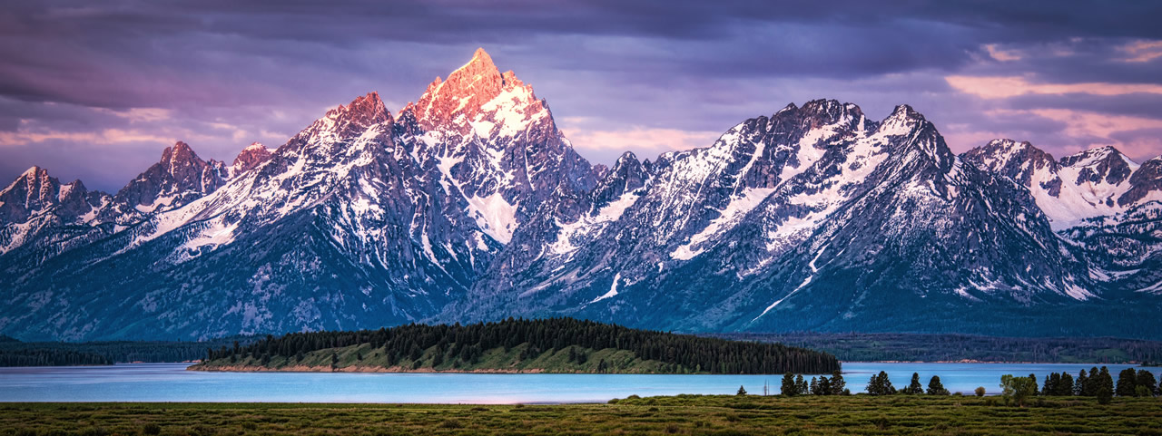Wyomingbanner image