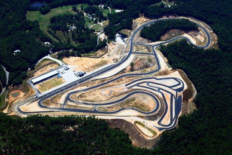Go Karts Atlanta Ga >> One Of The Most Exciting Things To Do In Georgia Is This Go