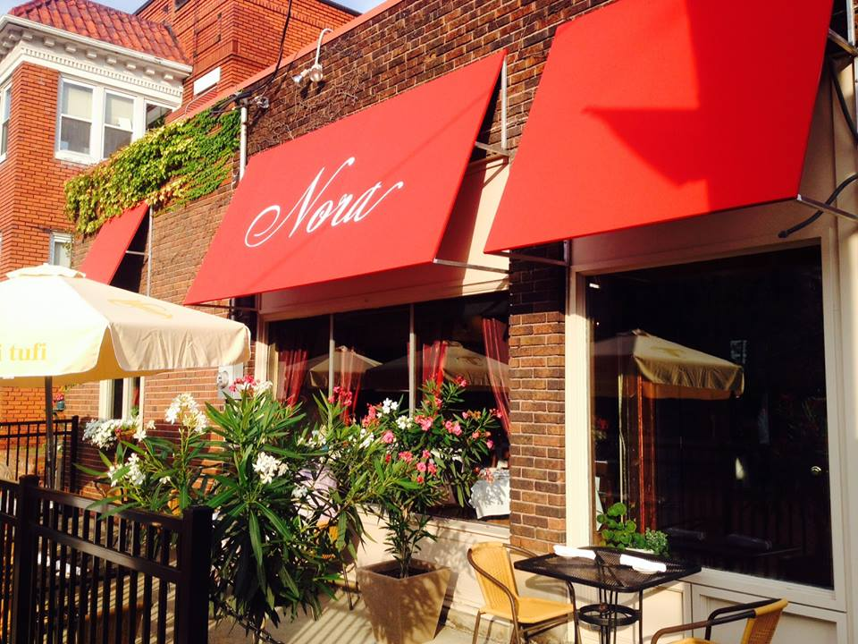 9 Delicious Restaurants In Cleveland S Little Italy