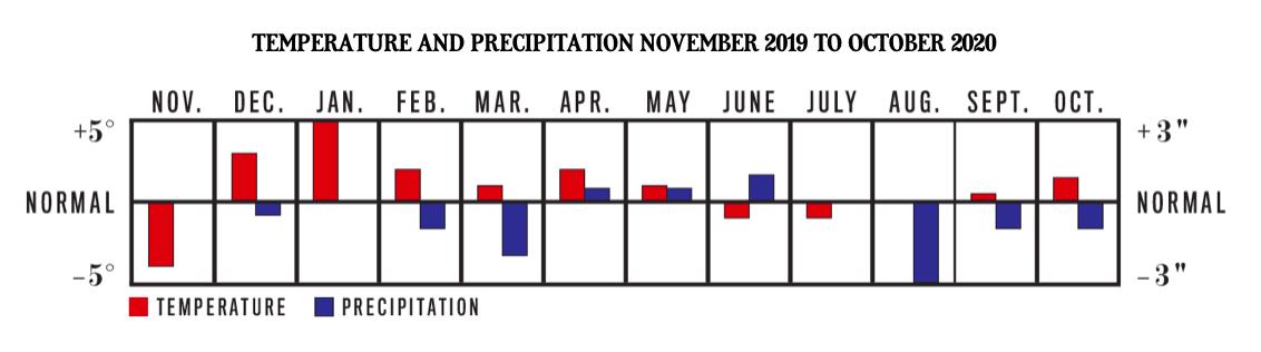 The Farmer S Almanac Releases 2020 Winter In Florida Predictions,Mid Century Modern Bedroom Design Ideas